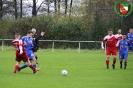 TSV Groß Berkel 1 - 2 TuS Germania Hagen II_6