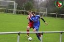TSV Groß Berkel 1 - 2 TuS Germania Hagen II_7