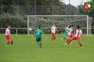 TSV Groß Berkel 2 - 6 TC Hameln_11