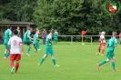 TSV Groß Berkel 2 - 6 TC Hameln_18