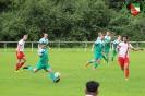 TSV Groß Berkel 2 - 6 TC Hameln_21