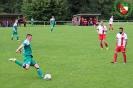 TSV Groß Berkel 2 - 6 TC Hameln_24