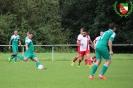 TSV Groß Berkel 2 - 6 TC Hameln_27