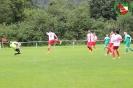 TSV Groß Berkel 2 - 6 TC Hameln_29