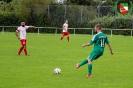 TSV Groß Berkel 2 - 6 TC Hameln_37
