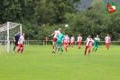 TSV Groß Berkel 2 - 6 TC Hameln_48