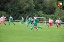 TSV Groß Berkel 2 - 6 TC Hameln_51