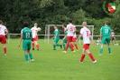 TSV Groß Berkel 2 - 6 TC Hameln