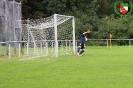 TSV Groß Berkel 2 - 6 TC Hameln_57