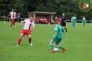 TSV Groß Berkel 2 - 6 TC Hameln_59