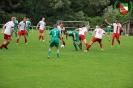 TSV Groß Berkel 2 - 6 TC Hameln_61