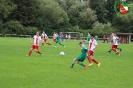 TSV Groß Berkel 2 - 6 TC Hameln_66