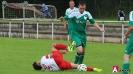 TSV Groß Berkel 2 - 6 TC Hameln_75