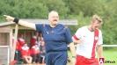 TSV Groß Berkel 2 - 6 TC Hameln_77