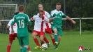 TSV Groß Berkel 2 - 6 TC Hameln_78