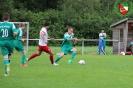 TSV Groß Berkel 2 - 6 TC Hameln_7