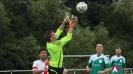 TSV Groß Berkel 2 - 6 TC Hameln_80