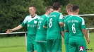 TSV Groß Berkel 2 - 6 TC Hameln_81