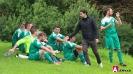 TSV Groß Berkel 2 - 6 TC Hameln_83