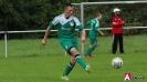 TSV Groß Berkel 2 - 6 TC Hameln_86