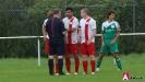 TSV Groß Berkel 2 - 6 TC Hameln_88