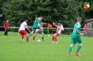 TSV Groß Berkel 2 - 6 TC Hameln_8