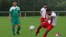 TSV Groß Berkel 2 - 6 TC Hameln_91