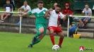 TSV Groß Berkel 2 - 6 TC Hameln_93