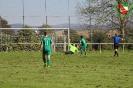 TSV Groß Berkel 4 - 1 VfB Hemeringen II_11