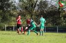 TSV Groß Berkel 4 - 1 VfB Hemeringen II_13