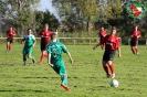 TSV Groß Berkel 4 - 1 VfB Hemeringen II_15