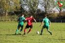 TSV Groß Berkel 4 - 1 VfB Hemeringen II_16