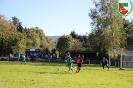 TSV Groß Berkel 4 - 1 VfB Hemeringen II_18