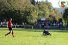 TSV Groß Berkel 4 - 1 VfB Hemeringen II_24