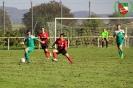 TSV Groß Berkel 4 - 1 VfB Hemeringen II_25
