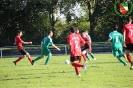 TSV Groß Berkel 4 - 1 VfB Hemeringen II_26