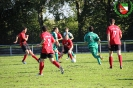 TSV Groß Berkel 4 - 1 VfB Hemeringen II_27