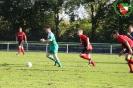 TSV Groß Berkel 4 - 1 VfB Hemeringen II_28