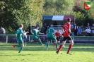 TSV Groß Berkel 4 - 1 VfB Hemeringen II_29