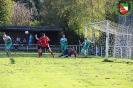 TSV Groß Berkel 4 - 1 VfB Hemeringen II_30