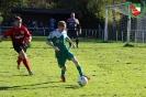 TSV Groß Berkel 4 - 1 VfB Hemeringen II_34