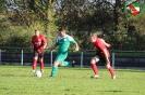 TSV Groß Berkel 4 - 1 VfB Hemeringen II_35