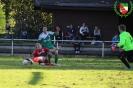 TSV Groß Berkel 4 - 1 VfB Hemeringen II_36