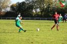 TSV Groß Berkel 4 - 1 VfB Hemeringen II_38