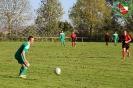 TSV Groß Berkel 4 - 1 VfB Hemeringen II_39
