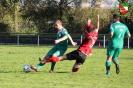 TSV Groß Berkel 4 - 1 VfB Hemeringen II_42