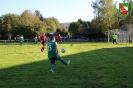 TSV Groß Berkel 4 - 1 VfB Hemeringen II_46