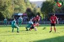 TSV Groß Berkel 4 - 1 VfB Hemeringen II_47