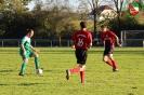 TSV Groß Berkel 4 - 1 VfB Hemeringen II