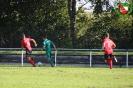 TSV Groß Berkel 4 - 1 VfB Hemeringen II_4